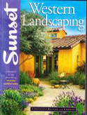 All Seasons Landscaping press 1
