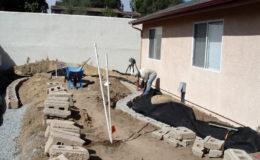 Jones Residence (San Luis Obispo, CA)