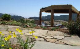 Horne Residence (Avila Beach, CA)